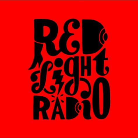 live performance and interview for Sotu/Red Light Radio Amsterdam