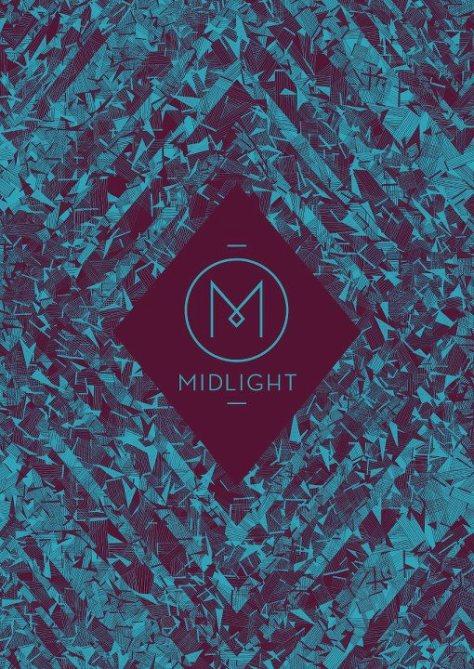 Next Live show, Midlight Crew Rotterdam