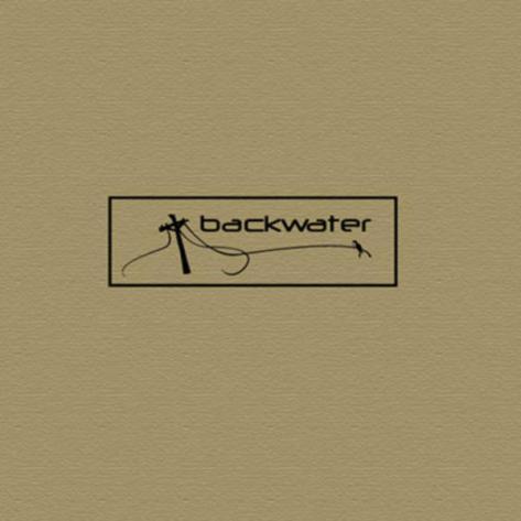 backwater compilation II