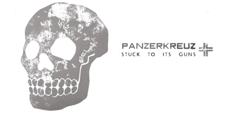 panzerkreuz_v2