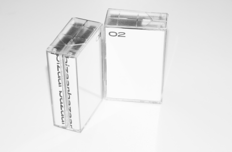 cassette_001png.png
