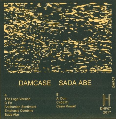 Damcase - Sada Abe.jpg